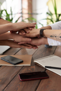 Four Ways to Better Care for Your Clients