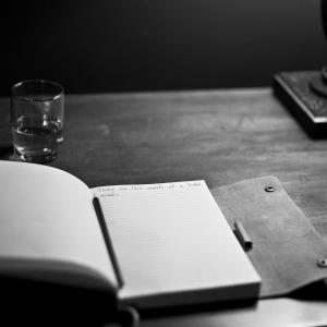 Wat voegt een copywriter toe aan jouw website?