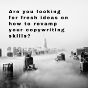 10 Must-reads for copywriters