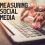 Measuring your social media and why it matters