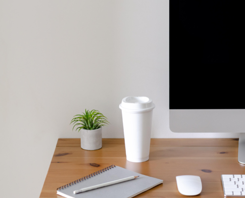 Having clear guidelines for when to work and when to call it a day helps many remote workers.