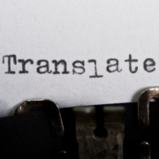 Translation is need & demand of time for business owners