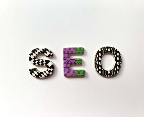 10 Fatal SEO mistakes you need to avoid