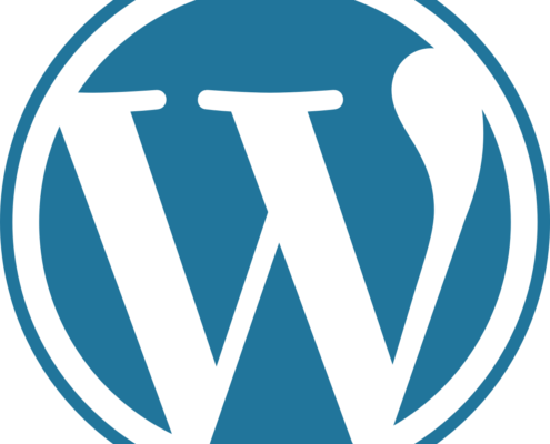 Deploy WordPress for rapid business growth