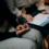 Employer branding bewaken met een recruitment copywriter