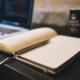 10 questions to ask yourself when hiring a copywriting agency