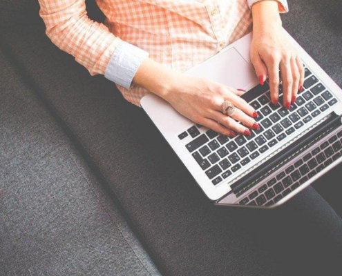 Maintaining Your Blog Regularly: What, Why, and How?